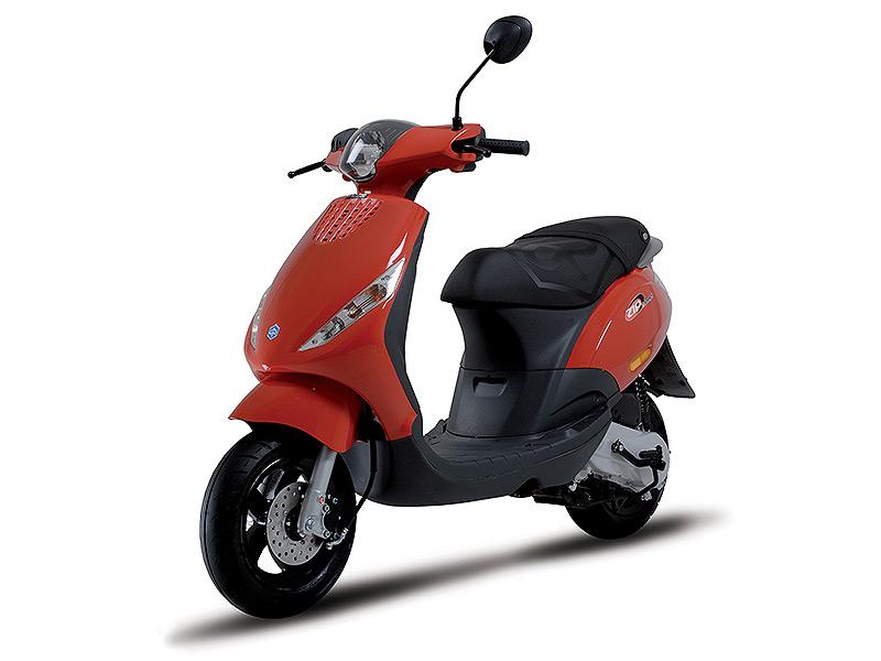 scooter piaggio zip 50 2t le best seller des 50cc d couvrez le en exclusivit chez france scooter. Black Bedroom Furniture Sets. Home Design Ideas