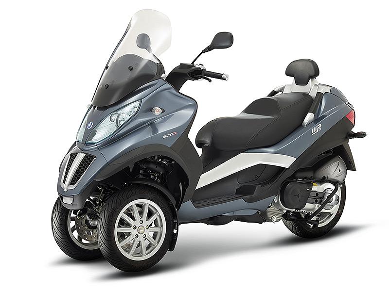 moteur piaggio mp3 500 id es d 39 image de moto. Black Bedroom Furniture Sets. Home Design Ideas